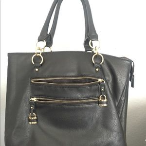 Charming Charlie purse 👜